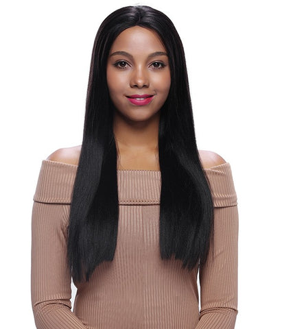 products/straight-remy-human-hair-lace-wig_1.jpg