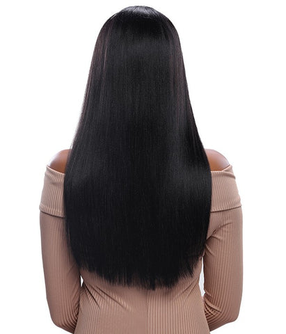 products/straight-remy-human-hair-lace-wig_2.jpg