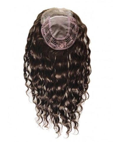 products/upgrade-claire-wave-remy-human-hair-topper-66_1.jpg