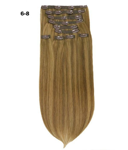 products/violet-7-piece-clip-in-remy-human-hair-extension.jpg