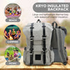 KRYO Backpack