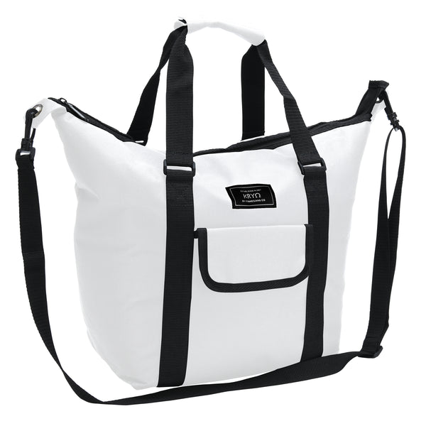 KRYO Tote Bag (White)