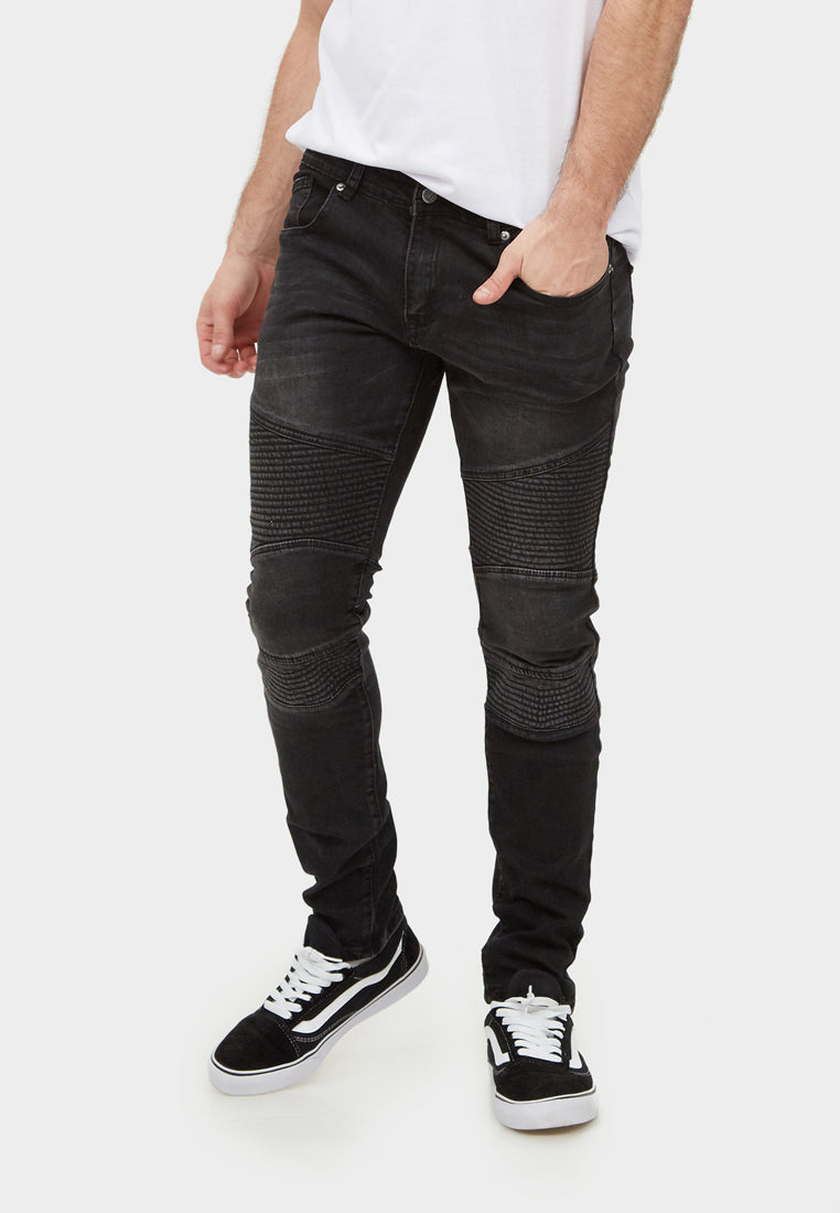 products/Jeans_1717-4_1.jpg