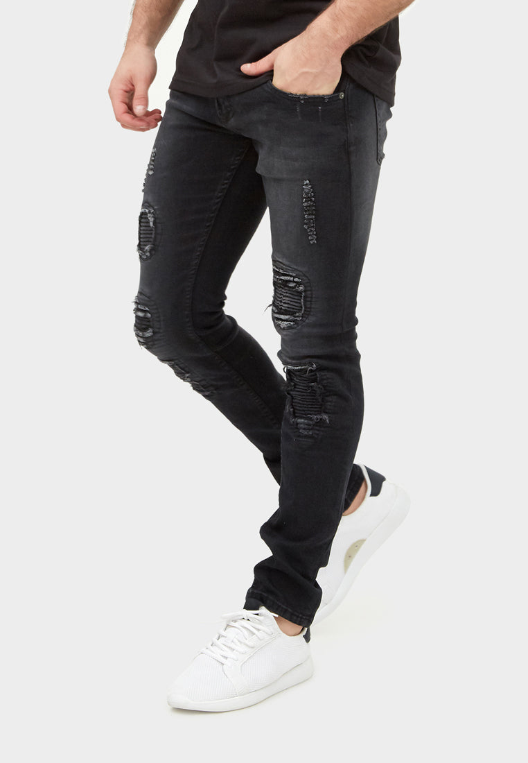 products/Jeans_1733_3.jpg