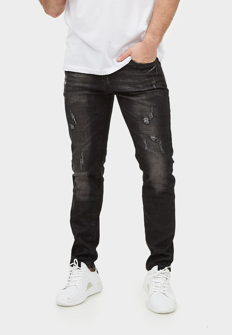 products/Jeans_604139_1.jpg