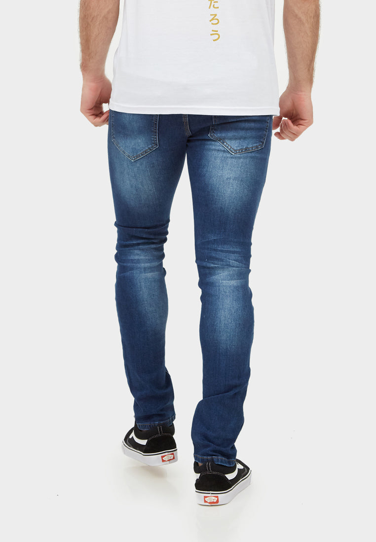 products/Jeans_808-1_2.jpg