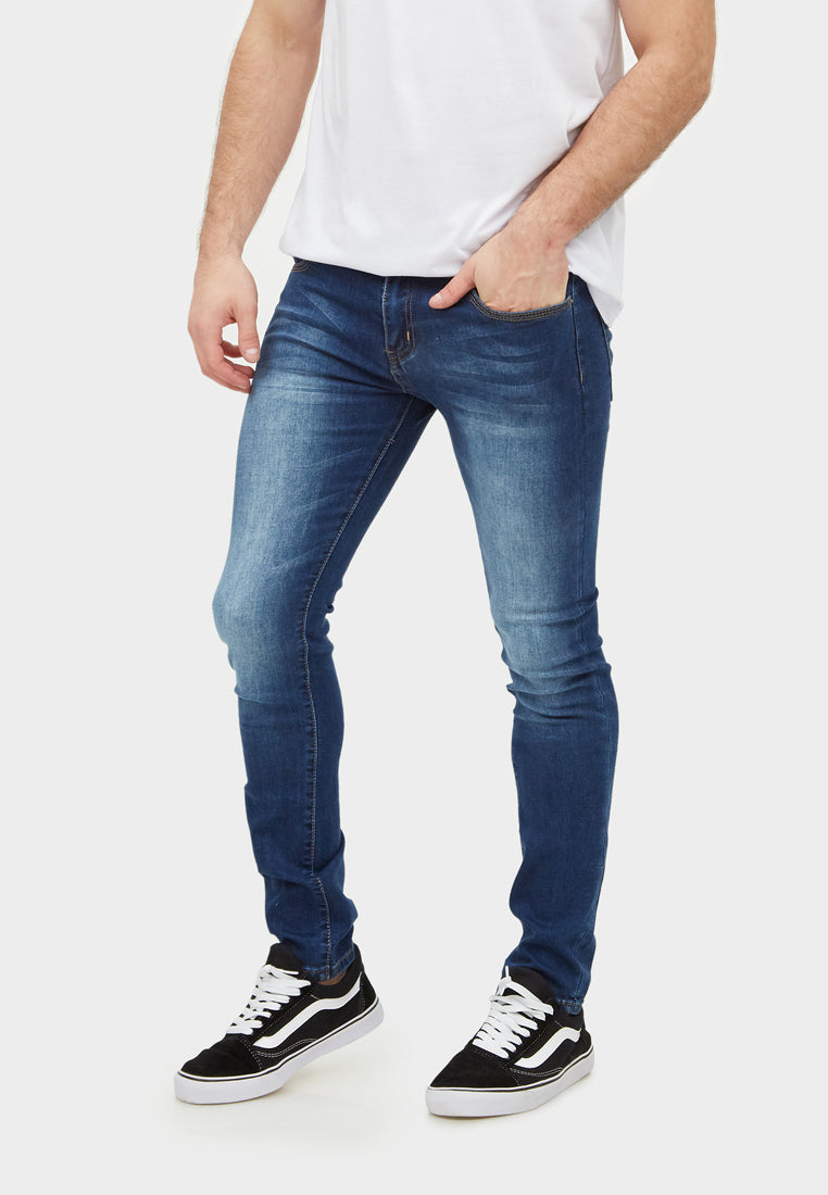 products/Jeans_808-1_3.jpg