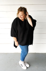Curve Gloria Sweater
