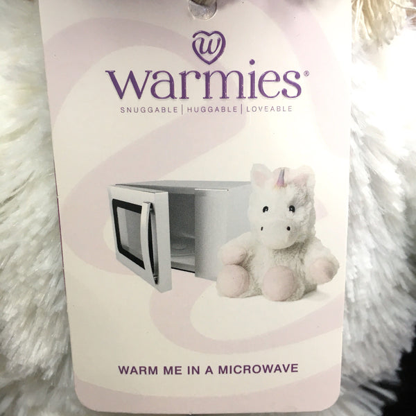 Stuffed Animal Warmies