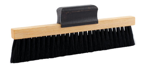 Record Cleaning Brush