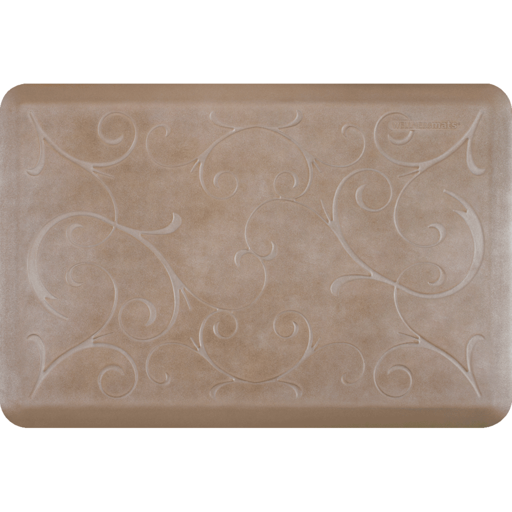 Estate Collection Sandstone Bella