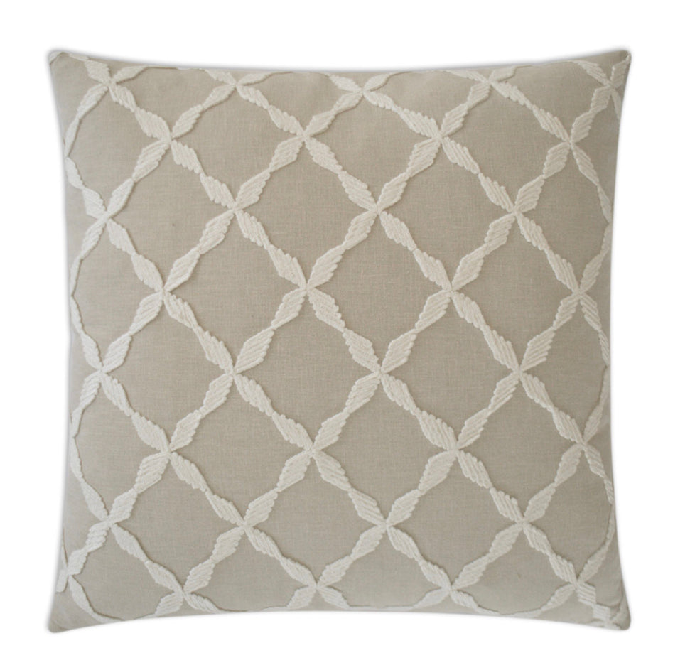 Andalus 20 x 20 Pillow