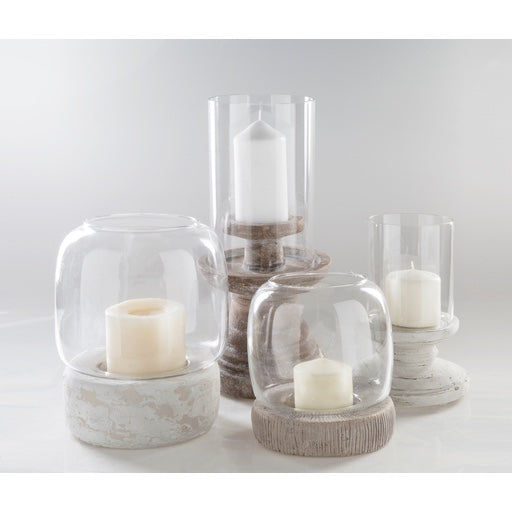 Odette Large Candle Holder