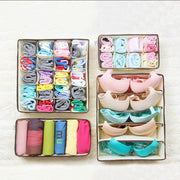 MIU COLOR drawer organizer