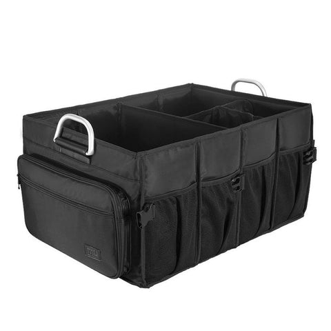 Cargo Trunk Organizer - Large