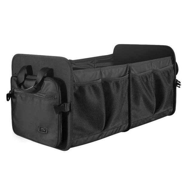 Cargo Trunk Organizer - Small