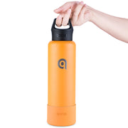 24oz Water Bottle