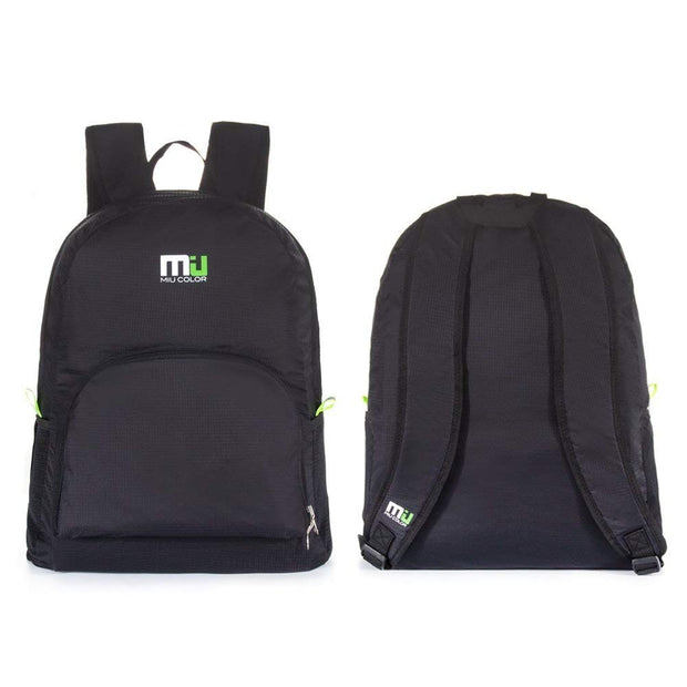 Durable Lightweight Backpack