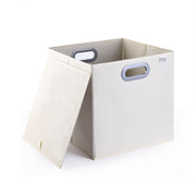 Fabric Collapsible Storage Bins