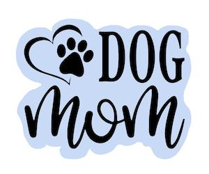 Dog Mom (Script)