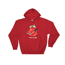 Load image into Gallery viewer, MARS-A-LAGO HOODY