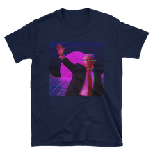 Load image into Gallery viewer, TRUMPWAVE TEE