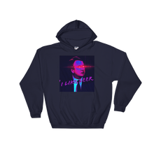 Load image into Gallery viewer, I LIKE BEER KAVANAUGH HOODY