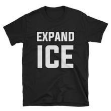 Load image into Gallery viewer, EXPAND ICE TEE