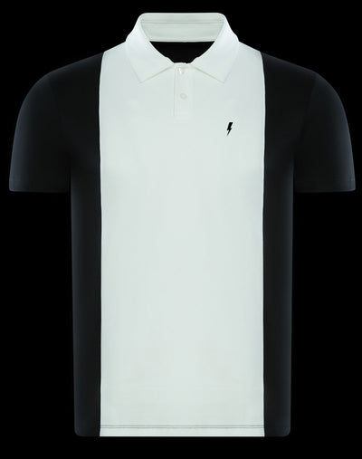 Essentials Mono Polo