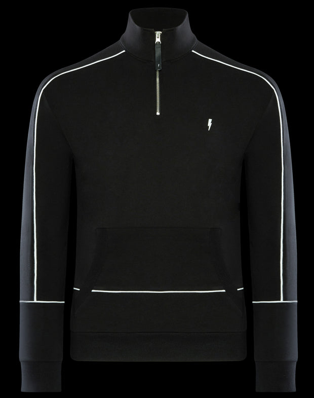 Essentials Sport Pullover