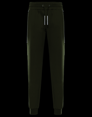 Thunders Tracksuit Joggers