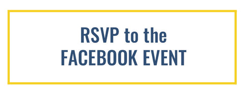 RSVP to REVIVE Facebook Event