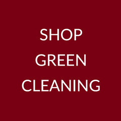 shop green cleaning