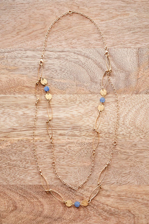 imagine-jewelry-womens-usa-made-kyanite-eye-necklace