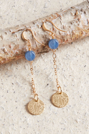 imagine-jewelry-womens-usa-made-kyanite-dime-earrings