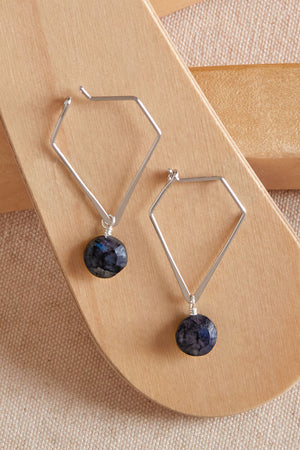 imagine-jewelry-womens-usa-made-labradorite-diamond-earrings
