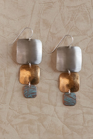 imagine-jewelry-womens-usa-made-neapolitan-dream-earrings