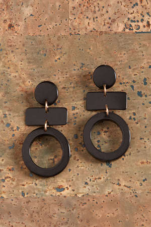 sela-designs-womens-usa-made-ruby-earrings