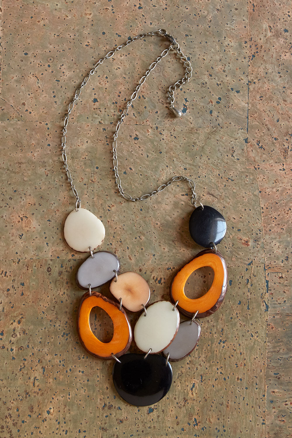 sela-designs-womens-usa-made-multi-necklace