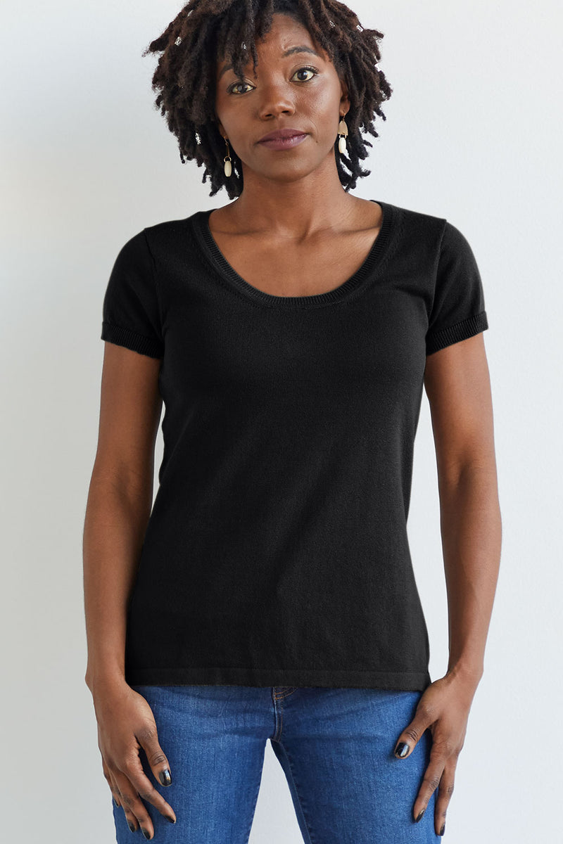 fair-indigo-womens-fair-trade-organic-scoop-neck-sweater