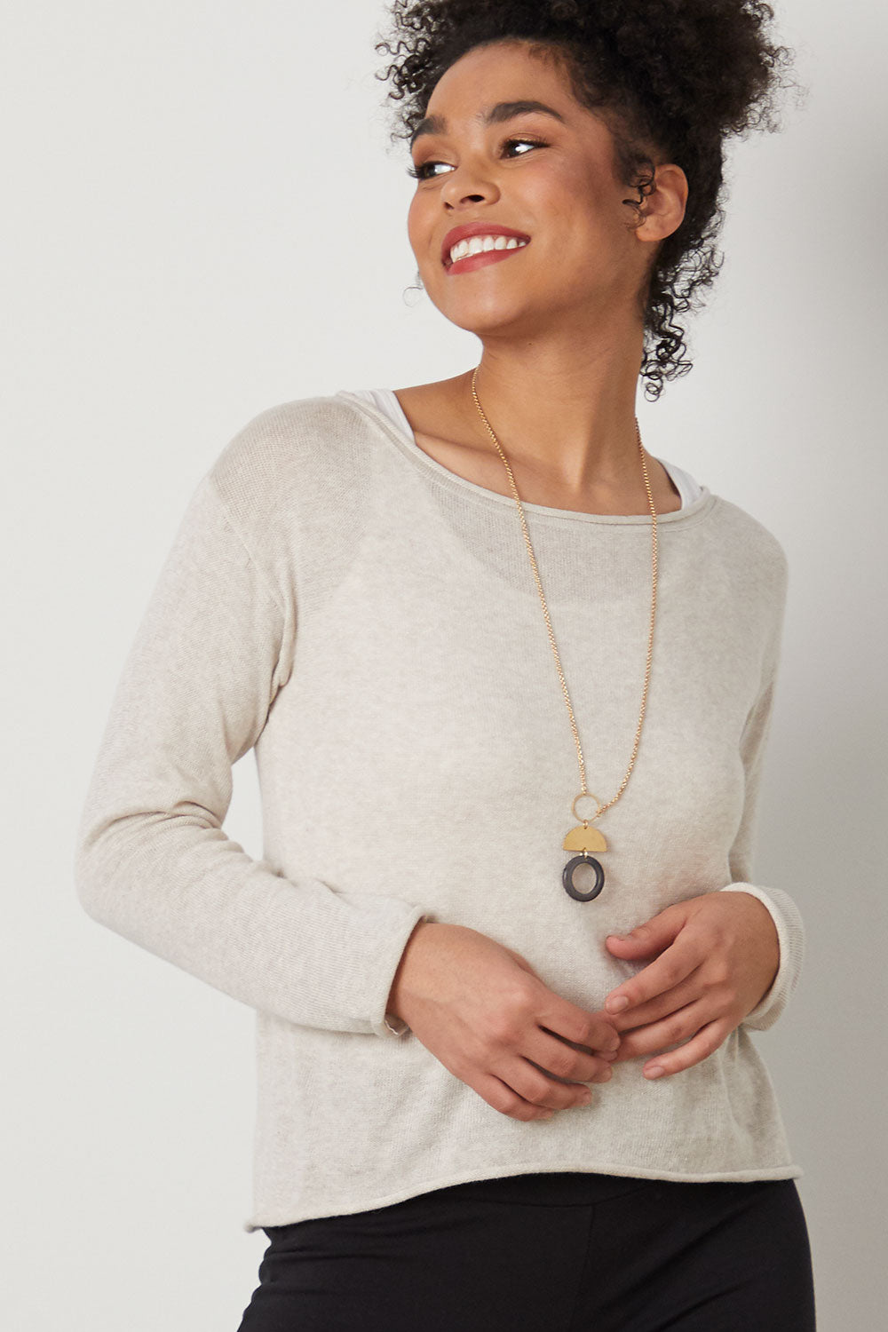 fair-indigo-womens-fair-trade-organic-lightweight-boxy-sweater