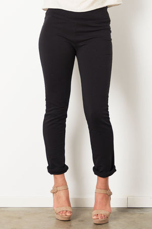 fair-indigo-womens-fair-trade-organic-slim-leg-knit-pants