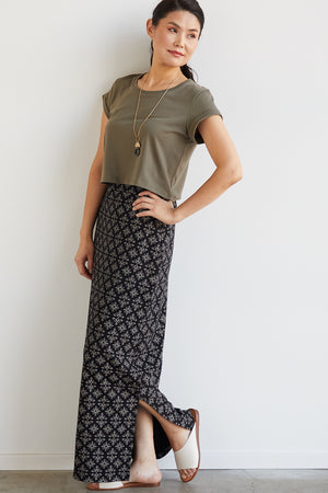 fair-indigo-womens-fair-trade-organic-maxi-skirt