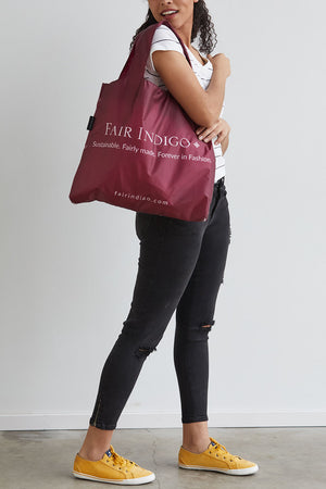 fair-indigo-reusable-shopping-bag