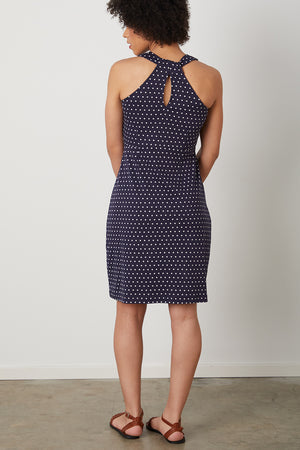fair-indigo-womens-fair-trade-organic-halter-dress