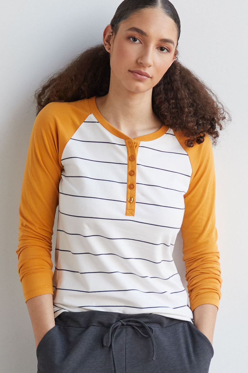 fair-indigo-womens-fair-trade-organic-raglan-sleeve-henley