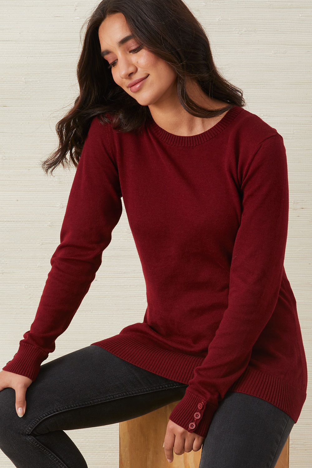 fair-indigo-womens-fair-trade-cotton-alpaca-crew-neck-sweater