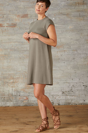 fair-indigo-womens-fair-trade-organic-swing-dress
