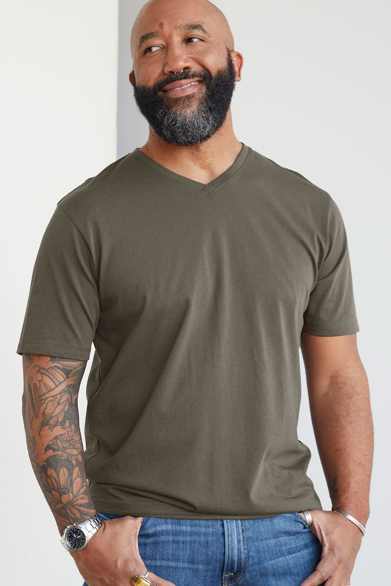 fair-indigo-mens-fair-trade-organic-v-neck-t-shirt