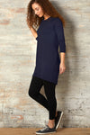 fair-indigo-womens-fair-trade-organic-cocoon-dress